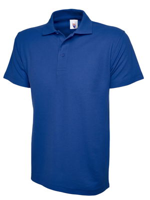 Uneek UC124 Polo Shirt