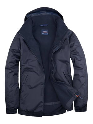 Uneek UC620 Outdoor Jacket
