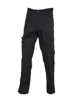 UC903 Action Trouser by Uneek