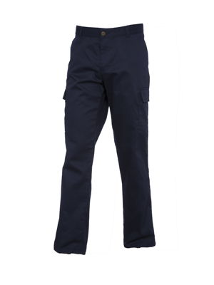 Uneek UC905 Ladies Cargo Trouser