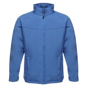 Regatta TRA642 Uproar Interactive Mens Softshell