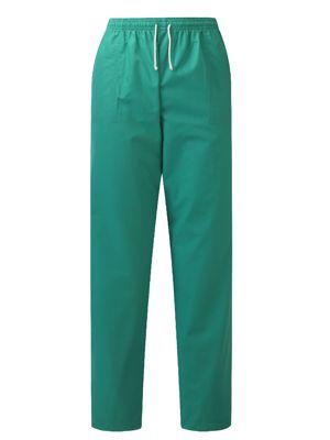 Alsico UT56 Unisex Scrub Trouser