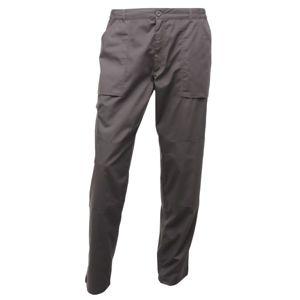Regatta TRJ330 Mens Action Trousers