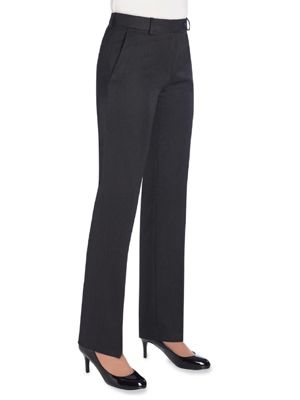 Brook Taverner Aura Ladies Straight Leg Trouser