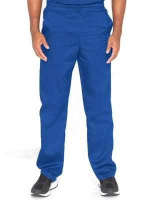 Barco Essentials BE005 Unisex Scrub Trouser
