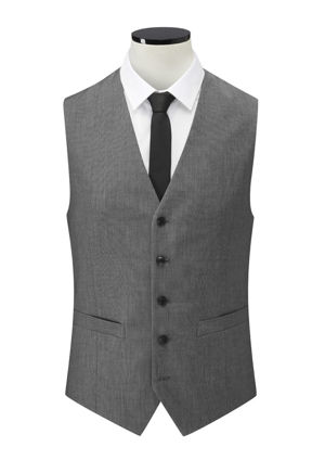 Clubclass Borough Waistcoat