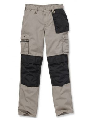 Carhartt 100233 Multi Pocket Ripstop Pants