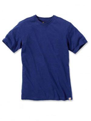 Carhartt 101124 Crew Neck T-Shirt