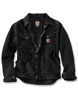 Carhartt 101230 Berwick Jacket