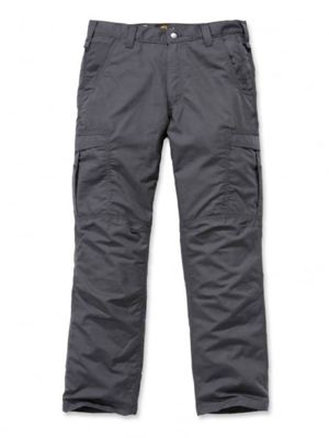Carhartt 101964 Force Extremes Rugged Flex Cargo Pants