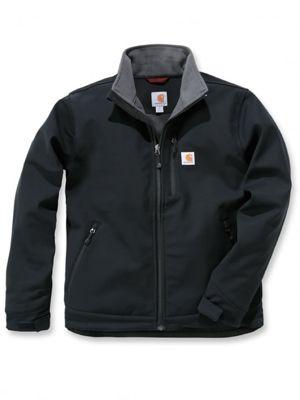 Carhartt 102199 Crowley Shell Jacket