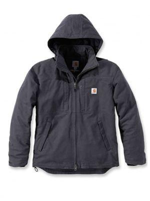 Carhartt 102207 Full Swing Cryder Jacket
