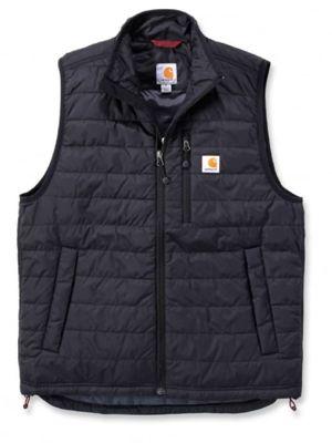 Carhartt 102286 Gilliam Vest