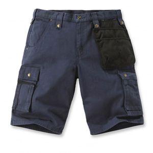 Carhartt 102361 Multi Pocket Ripstop Short