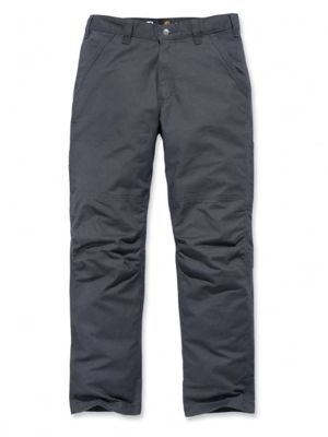 Carhartt 102812 Full Swing Cryder Dungaree
