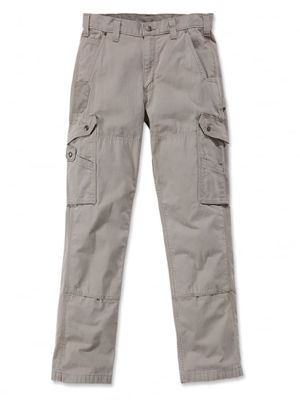 Carhartt B342 Ripstop Cargo Work Pants