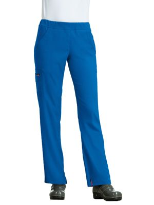 Koi Lite Energy Scrub Trousers