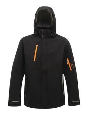 Regatta TRW464 X-PRO Exosphere Stretch Jacket