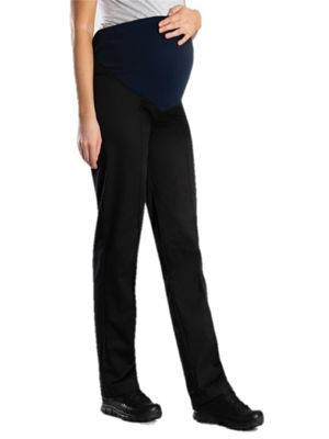 Alexandra FM229 Maternity Trouser