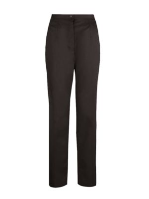 Alsico FT64XF Female Flexi-Stretch Trouser