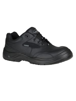 Alexandra FW508 Mens Premium Safety Trainer