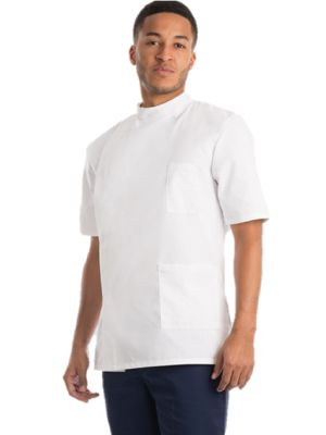 Alexandra G86 Mens Dental Tunic