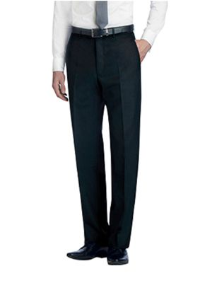 Clubclass Harrow Tailored Fit Trousers