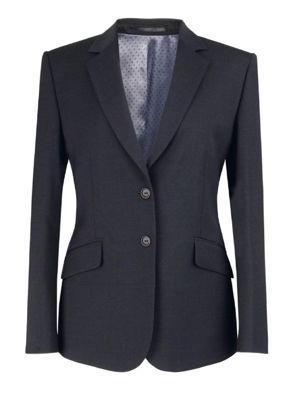 Brook Taverner Hebe Ladies Classic Fit Jacket