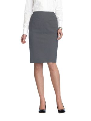 Clubclass Holborn Pencil Skirt
