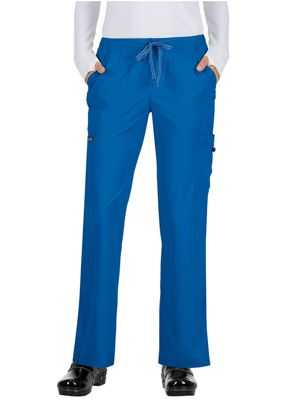 Koi Basics Holly Scrub Trouser