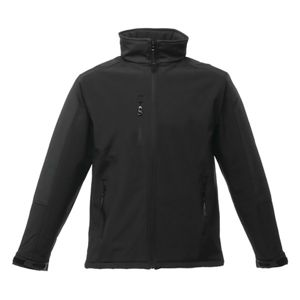 Regatta TRA650 Hydroforce Insulated Jacket