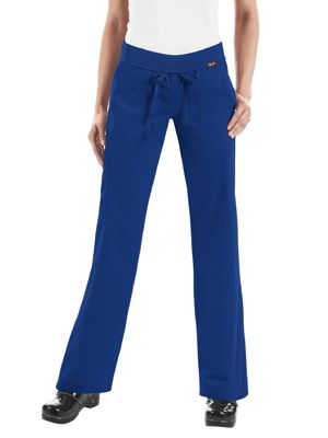 Koi Morgan Womens Scrub Trousers
