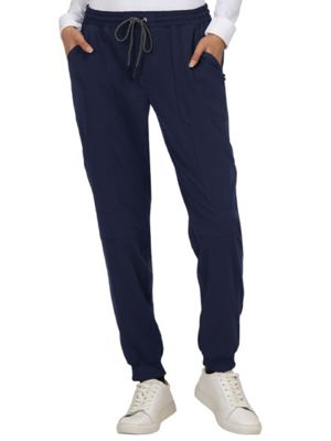 Koi Next Gen Good Vibe Scrub Trouser