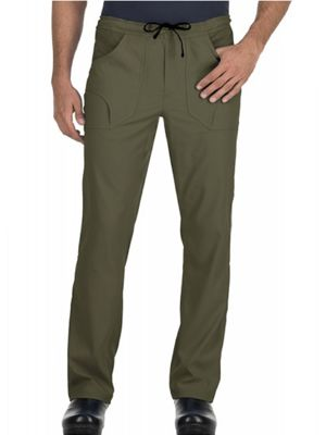 Koi Lite Endurance Trousers