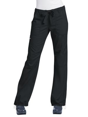 Koi Classic Stretch Lindsey Scrub Trousers