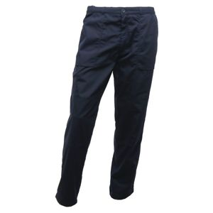 Regatta TRJ331 Lined Action Mens Trousers