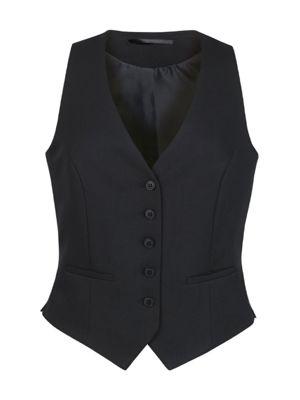 Brook Taverner Luna Ladies Waistcoat