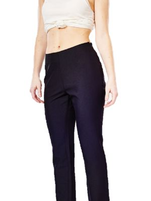 La Beeby Macy Ladies Slim Leg Trouser