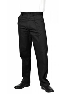 Work in Style MT03 Healthcare Trousers