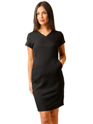 La Beeby Maya Beauty Dress with Pockets