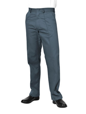 Work in Style MICHAEL Male Trouser