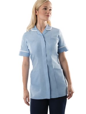 Alexandra NF48 Womens Lightweight Tunic
