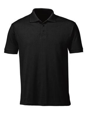 Alexandra NM231 Polo Shirt