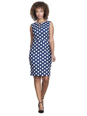Clubclass Okoye Dress