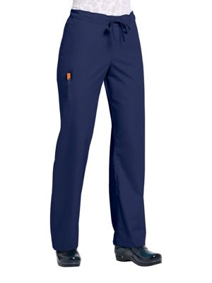 b559a8b270c Unisex Scrub Trousers | Medical & Healthcare | Greenbergs.co.uk