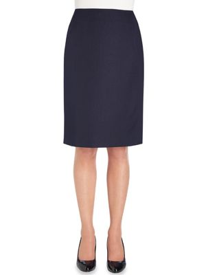 Brook Taverner Pluto Skirt
