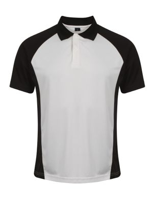 Behrens CT-POLO Matchday Polo