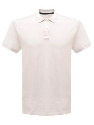 Regatta TRS145 Classic Cotton Polo Shirt
