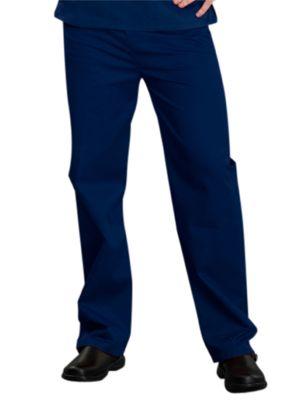 Key Scrubs 501PRE Premier Unisex Scrub Trouser