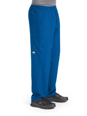 Skechers Structure Scrub Trouser SK0215